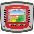 ПРОМО ЦЕНА ISOBUS Навигационна система Muller Elektronik Модел Track-Guide II