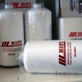 Филтри - въздушни, маслени, горивни, хидравлични, трансмисионни