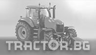 Бум в продажбите на трактори LS заради лавандулата