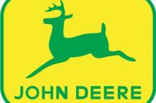 Части за всички модели John Deere