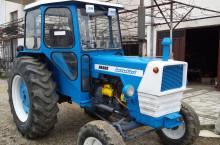 Landini r6000
