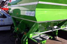 Agrolead INSTA 3000