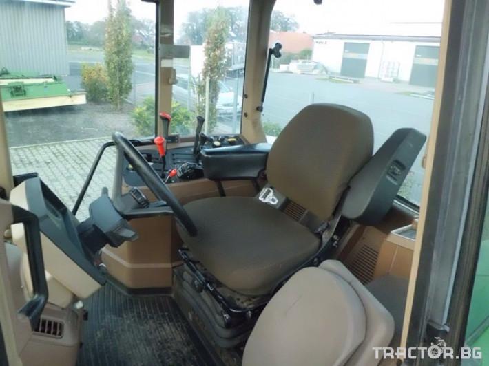 Трактори John Deere 7800 5 - Трактор БГ