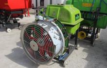 Вентилаторна пръскачка Agrose 200 л.