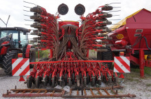 Pottinger TRRASEM C6