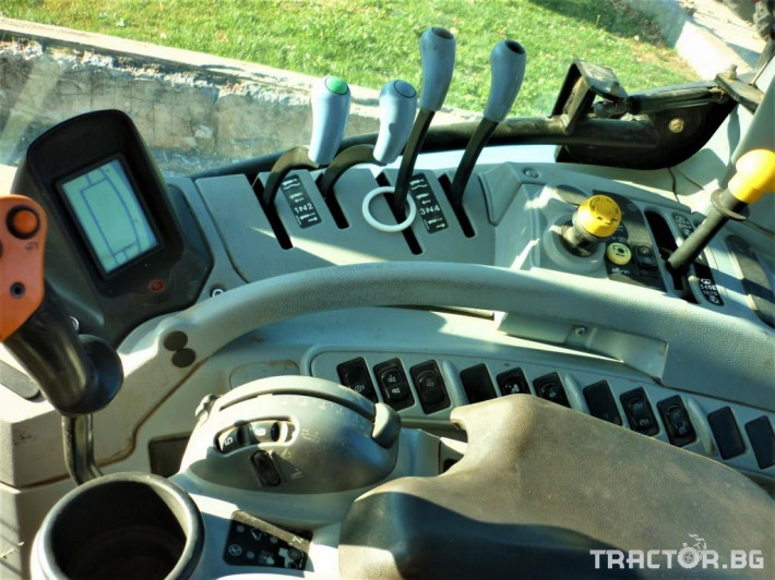 Трактори New Holland T7060 13