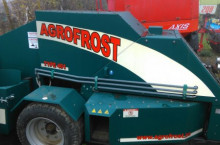 Agrofrost type 401