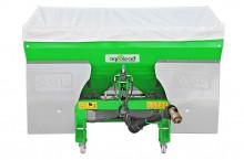 Agrolead INSTA 900 - Трактор БГ