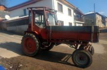 трактор друг T16M