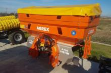 Agrex Kylo 3000