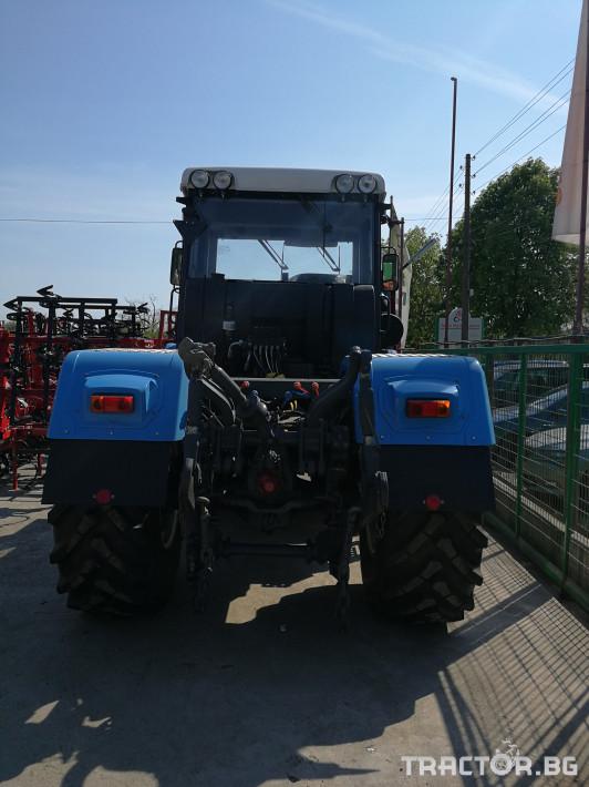 Трактори ХТЗ 242 7
