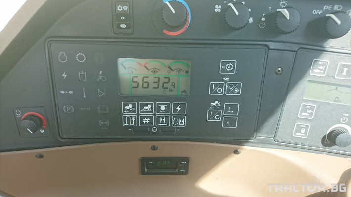 Трактори John Deere 8220 Powershift 7