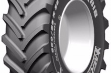 MICHELIN MACHXBIB 600/70R30