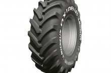 MICHELIN AXIOBIB 710/70R42