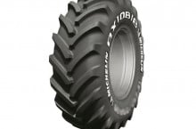 MICHELIN AXIOBIB 600/70R30
