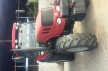Pronar 82SAII - Трактор БГ