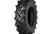650/65R38 SEHA AGRO10 163D/166A8 TL