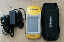 Trimble GeoXT