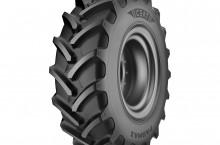 CEAT FARMAX R85 460/85R34