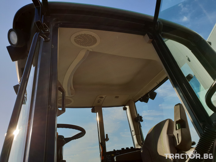 Трактори John Deere 6920 8 - Трактор БГ