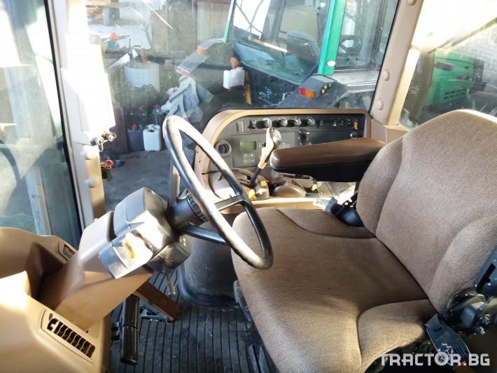 Трактори John Deere 7730 2