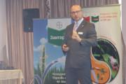 Годишни срещи на Bayer със земеделски производители