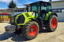 Claas Arion 620 CIS Наличен