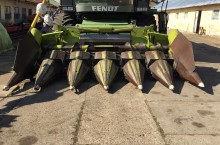 Claas Multimaster 6-75