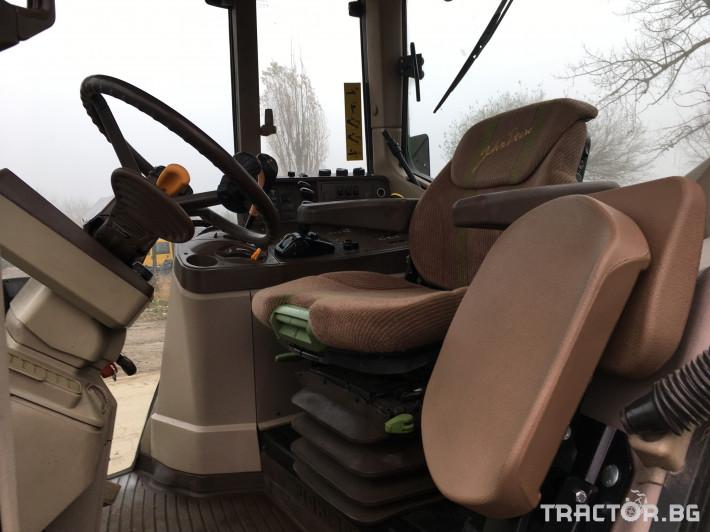 Трактори John Deere 6320 6