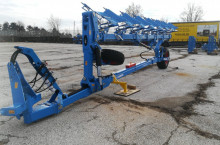 Lemken Diamant 11V On-Off