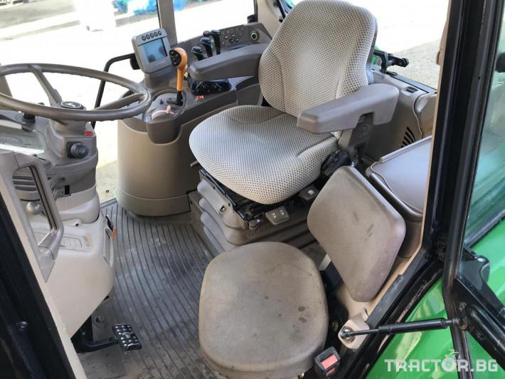 Трактори John-Deere 6330 premium TLS 7