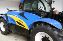 New-Holland LM5060