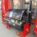 JAPA 365 BASIC нов модел! машина за рязане и цепене