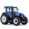 New Holland ТD5
