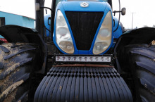 New-Holland T7060