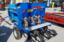 Механична сеялка за лук и чесън SeCa - Трактор БГ