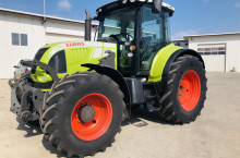 Claas Arion 640 CIS НАЛИЧЕН