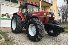 CASE-IH MAXXUM 5150 PLUS ЛИЗИНГ