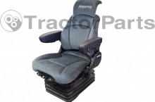 Claas Седалка за трактори модел SuperLux