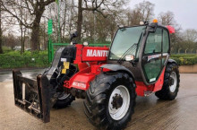 Manitou MLT735-T120