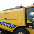 New-Holland TC5.70