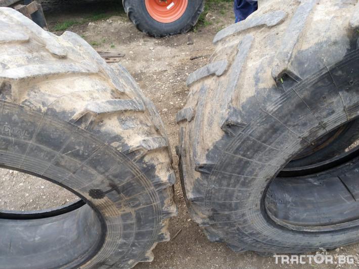 Гуми за трактори други гуми за трактор Гуми за трактор 15