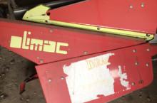 Olimac S6 TR