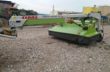 Claas disko tc 3050 plus