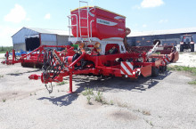 Pottinger R4 Artis