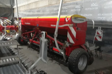 Pottinger Vitasem 402
