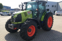 Claas Трактор  Arion 420 CIS