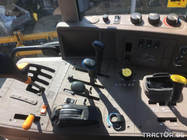 Трактори John-Deere 6430 6