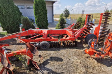 KUHN DISCOVER-XL2