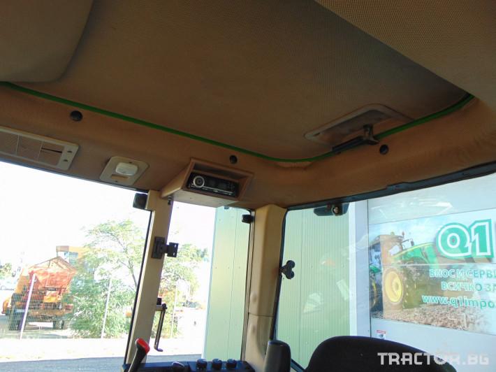Трактори John-Deere 6900 лизинг 9 - Трактор БГ